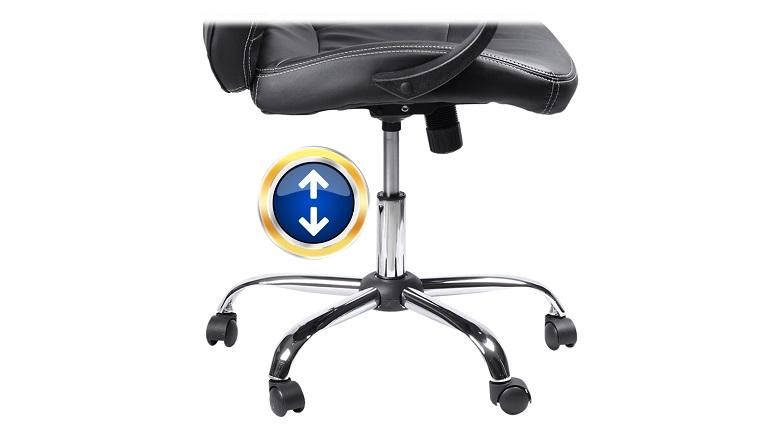 Офис кресло COMFY