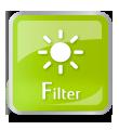 Филтър индикатор