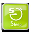 Таймер за сън