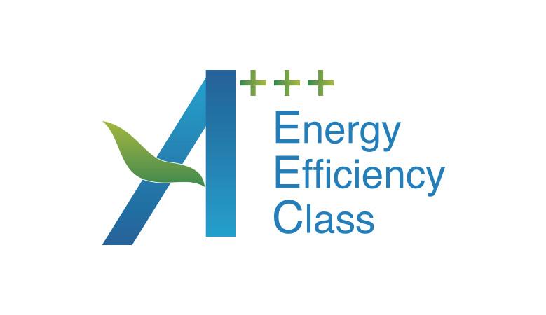 Най-висок енергиен клас