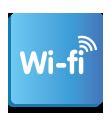 Wi-Fi контролер