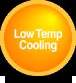 Охлаждане при ниски температури