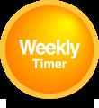 Седмичен таймер