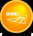 Swing режим