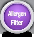Алерген-деактивиращ филтър
