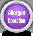 Алерген-деактивираща система