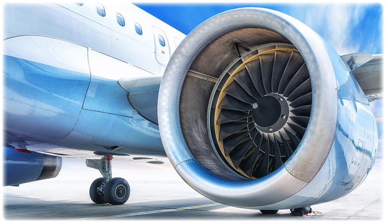 Jet технология
