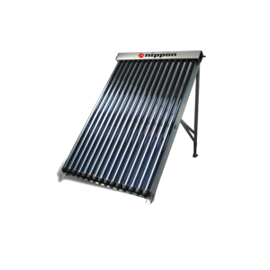 Solar thermal collector Nippon SCP 15 - 1