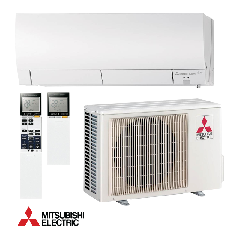 l conditioners star june conditioning india list pricelist split ac air ton ms price in mitsubishi
