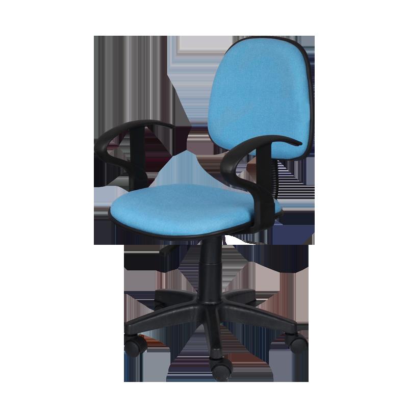 Light Blue fice Chair