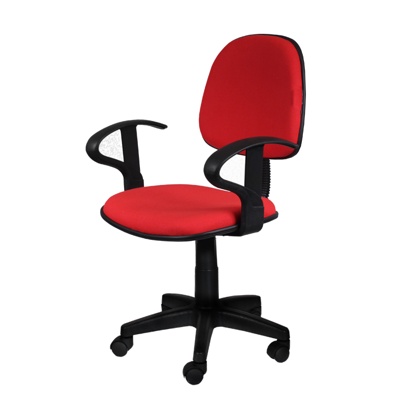 Office Chair Carmen 6012 Red Price EUR Kids 39 Chairs Office C