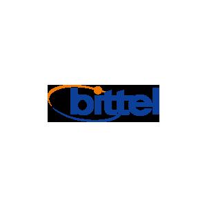 Visitor Chair Carmen 6040 Orange 3