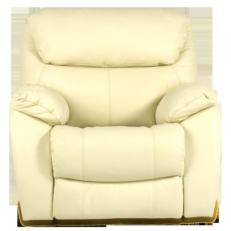 Sofa Recliner Mechanism Images Decorating Ideas