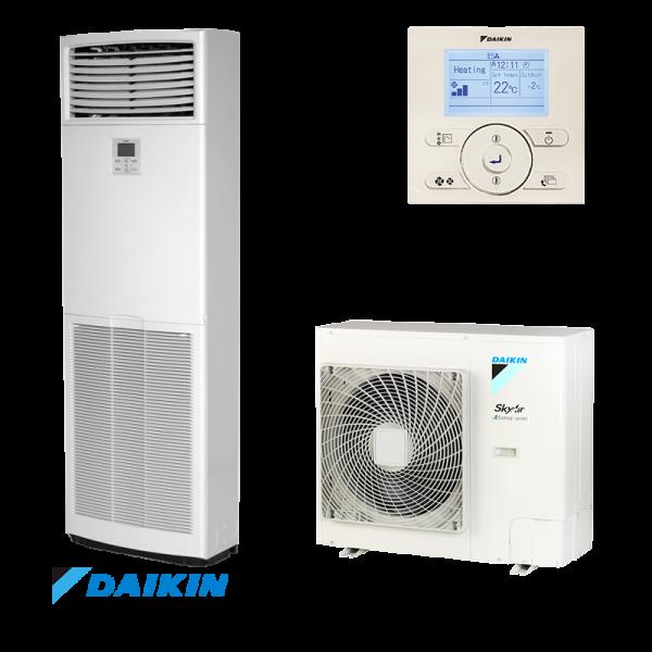 Air Conditioner Daikin Fva71a Rzasg71mv1 Price 3205 85