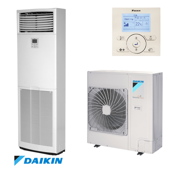 Central Heating Systems together with Carrier Ac Ottawa moreover Lev Kit additionally What Are Benefits Ductless Ac System also Geothermal. on central heating cooling unit