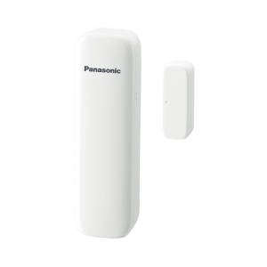 Door / Window sensor Panasonic KX-HNS101FXW - 1
