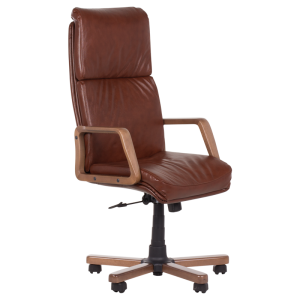 President chair Texas - tabac LUX