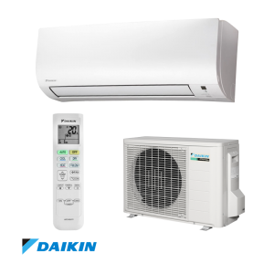 Inverter Air conditioner Daikin FTXP35M / RXP35M