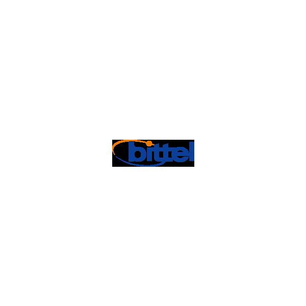 Leather Recliner Sofa 1 Seater Erida