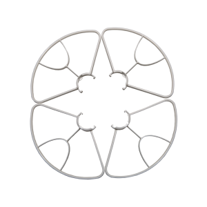 Propeller protectors set for Yuneec Breeze 4K - 1