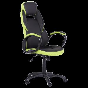 president-office-chair-carmen-7511-black-green-1