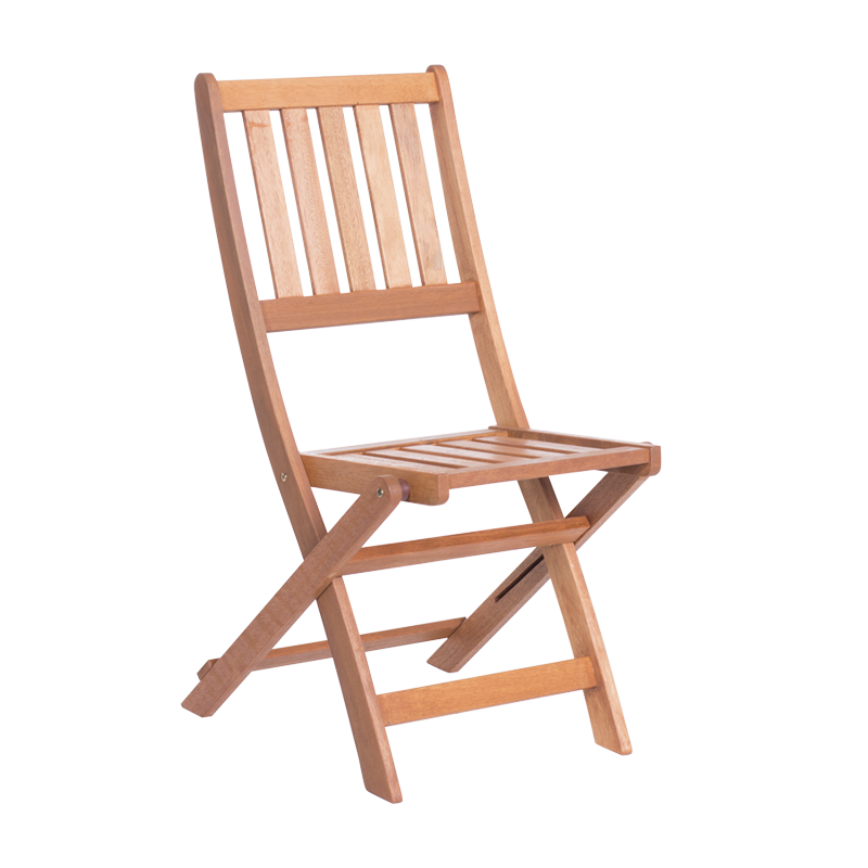 garden furniture living luxox stackable and chairs outdoor manufacturer