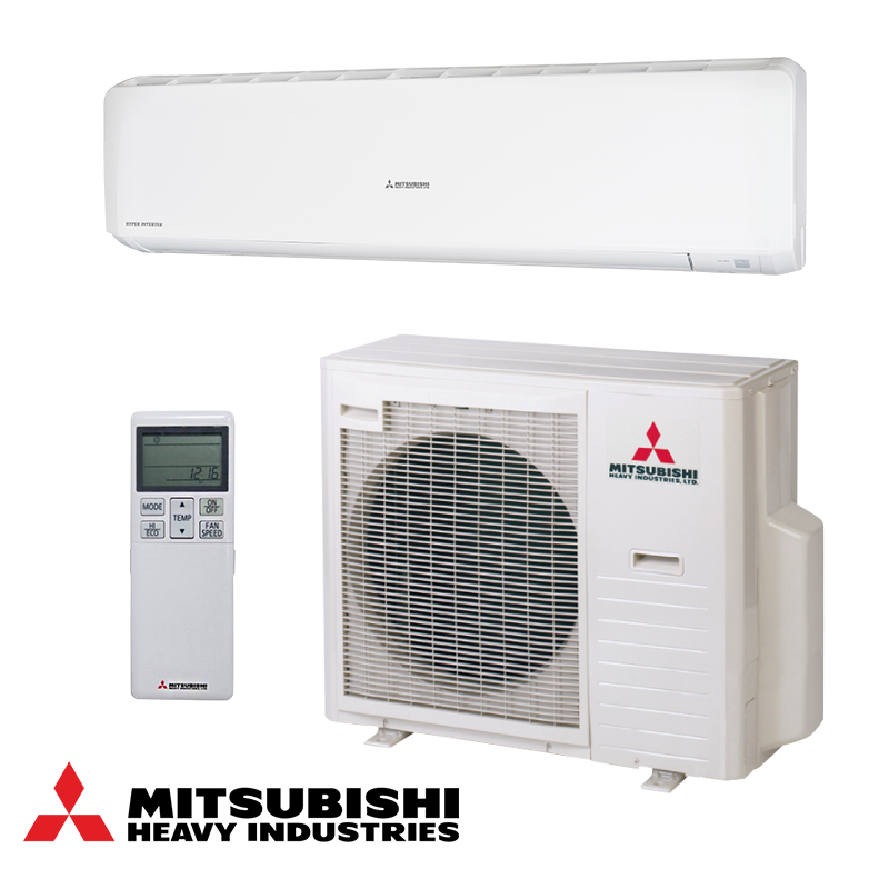 cooling split normal bundles hyper mxz zone ductless air and hei multi heating en system heat tri systems btu wid mitsubishi mini article